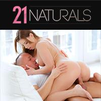21 Naturals