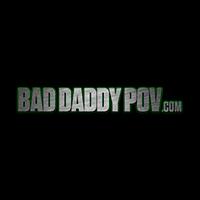 Bad Daddy POV