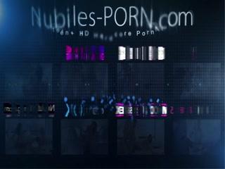 Смотреть порно видео молодых сестер, которые любят ебаться в пизду со своими братьями
