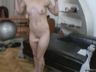 Порно видео ретро