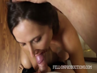 Порно видео инцест брата