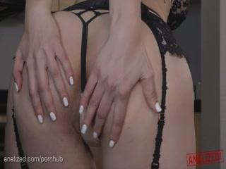 Порно видео с русскими девушками - две телки трахаются
